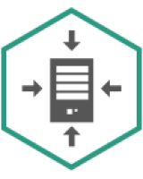 Kaspersky  Security for Collaboration | Microsoft SharePoint apsauga