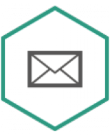 Kaspersky Security for Mail Server | For Microsoft Exchange, Linux-based mail servers and IBM Lotus Domino