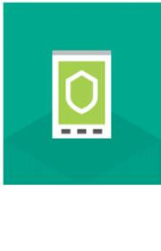"Kaspersky Internet Security skirta ""Android"""