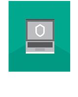 Kaspersky Security skirta Mac OS